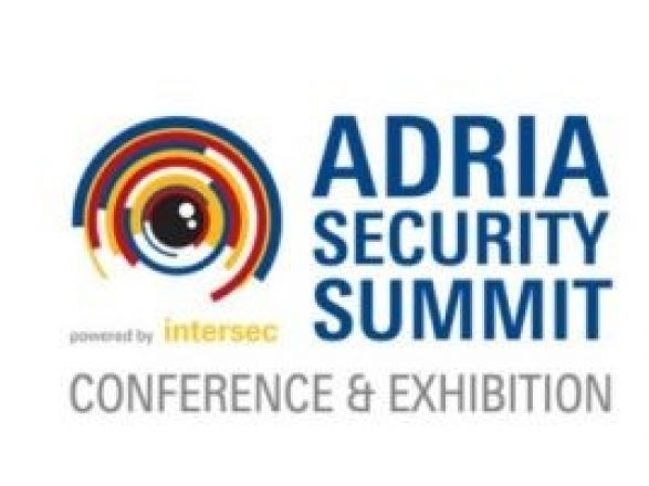 ADRIA SECURITY SUMMIT 2017