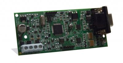 DSC IT-100 modul za integracijo